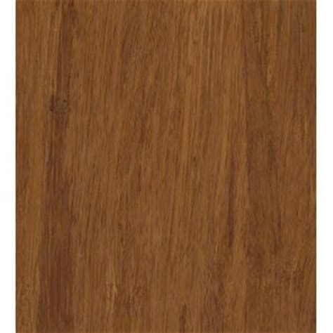 buy teragren synergy bamboo flooring glueless read reviews or request quote