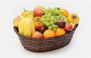Obst Und Gemüsekorb : unsere k rbe auf einem blick fruiton ~ Markanthonyermac.com Haus und Dekorationen