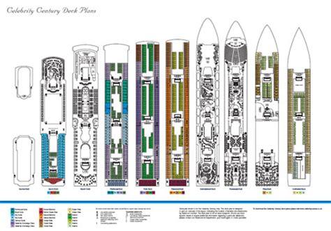equinox deck plan pdf free 28 images sharpening wood