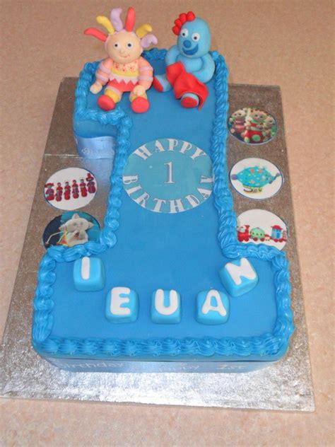 one year birthday cake birthday cake for one year image inspiration of cake and