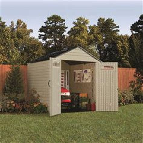 1000 images about garden shed options on storage buildings storage sheds and