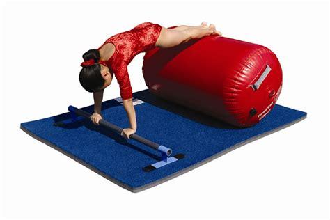 Gymnastics Floor Mats Uk 100 Gymnastics Floor Mats Uk Mats Rubber