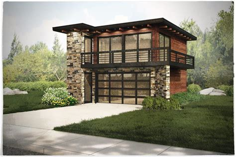 house plans and design contemporary house plans with contemporary garage w apartments modern house plans home