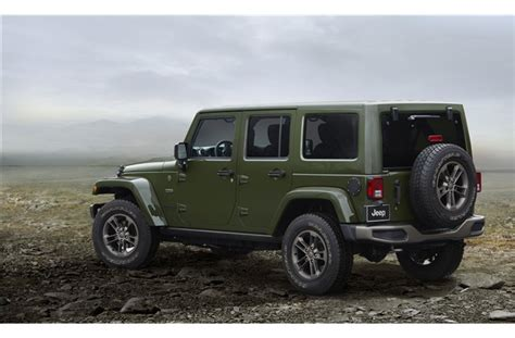 Jeep Wrangler Unlimited 4door Convertible  Us News. Sears Garage Door Remote. Wood Storage Cabinets With Doors And Shelves. Garage Door Parts Lowes. Residential Garage Lighting. Garage Cabinets Ikea. Pocket Doors With Glass. Garage Mate Air Compressor. How Much Does It Cost To Build A Metal Garage