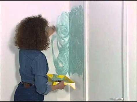 la peinture 224 l 233 ponge