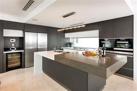 Kitchen Renovations Mount Pleasant