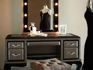 makeup vanity table with lights and mirror home design ideas vanity table with lights in vanity
