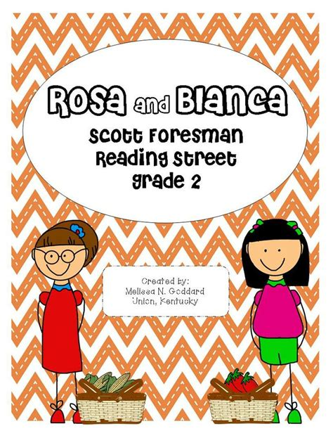 Reading Street First Grade Word List  First Grade Reading Street Review Unit Weekly Homework
