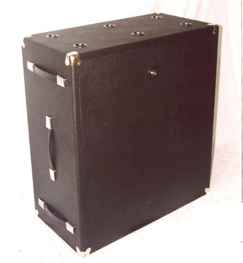 100 eg v4 cabinet speakers speaker cabinet 4x12