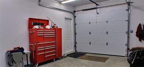 isolation plafond garage meilleure inspiration pour votre design de maison