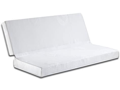 matelas bultex clic clac avec la compagnie du lit