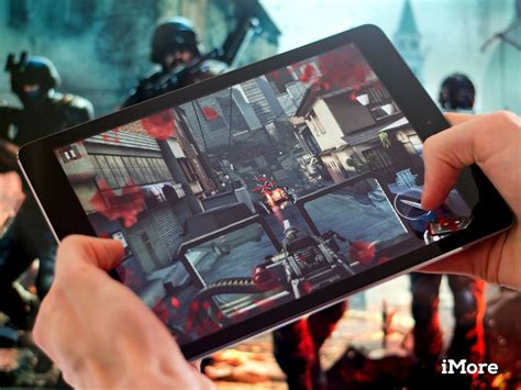 best iphone and apps of the week modern combat 5 matter and more imore