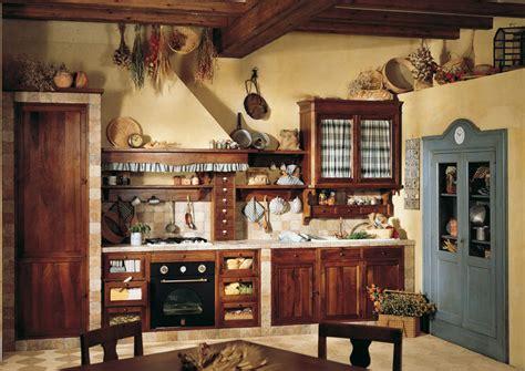 Landhausküche Doralice  Country Küche Mit Stl  Edle Küchen