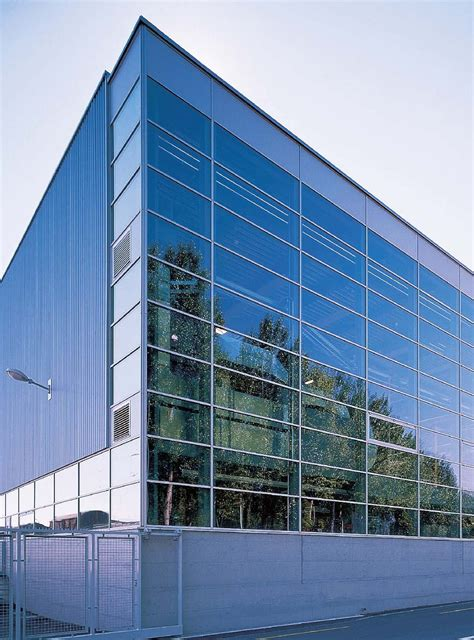100 ykk curtain wall details ykk ap facade production inside glazed curtain wall system