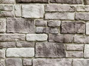 Mauer Bauen Lassen Kosten : natursteinmauer kosten kostenberechnung am beispiel ~ Markanthonyermac.com Haus und Dekorationen