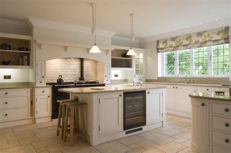 Kitchen Decor Design Ideas Best Living Room Paint Color 2016 Colour Schemes With Grey Carpet American Freight Furniture Good Neutral Colors For Shelf Ideas Indian Style Small The Cape Cod Home
