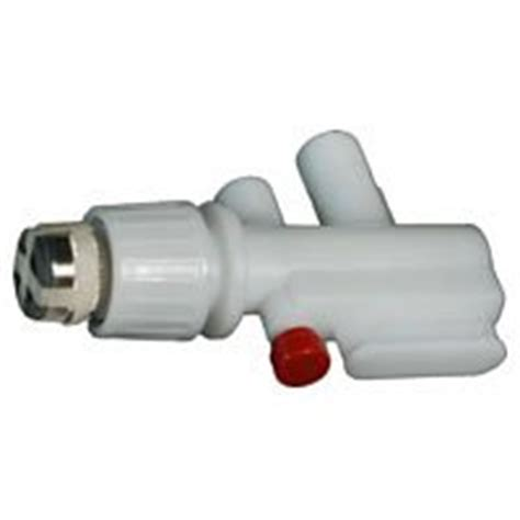 thougt frigidaire quot dishwasher faucet adapter