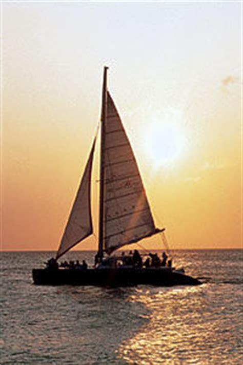 Catamaran Cruise Aruba by Aruba Sunset Catamaran Cruise Caribbean Tour Caribbean