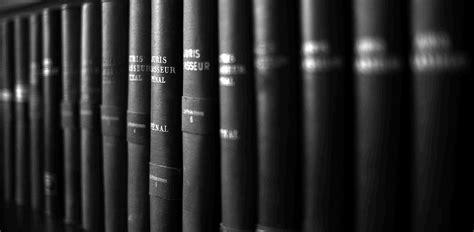 arcanthe cabinet d avocats 224 toulouse balma et montauban