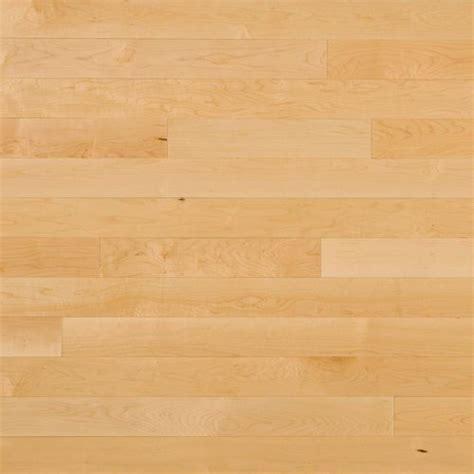 hardwood floors lauzon wood floors maple engineered 3 1 4 in micro v maple s b