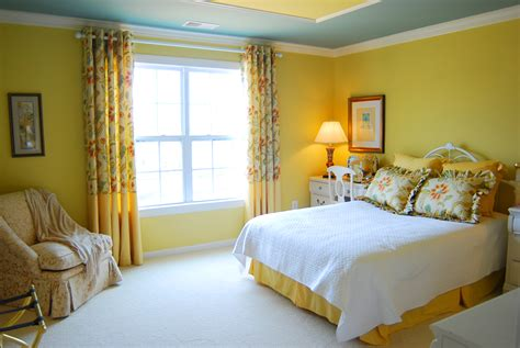 Besf Of Ideas. What Is The Best Colorful Bedrooms For
