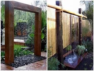Dusche Für Garten : die besten 17 ideen zu regen dusche auf pinterest regen dusche bad traumdusche und badezimmer ~ Markanthonyermac.com Haus und Dekorationen