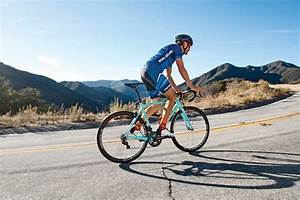 BIKE TEST: BIANCHI SPECIALISSIMA | Road Bike Action