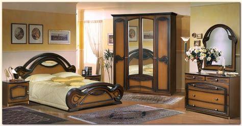 chambre coucher meubles magnifique chambre 232 coucher meubles collection chambre 232 coucher