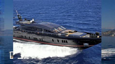 Boat Tour Newport Beach by Newport Beach Yacht Rental Youtube