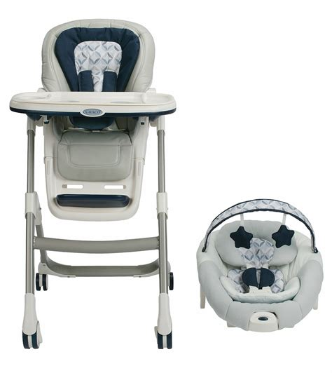 100 graco mealtime high chair recall buy graco high chair from bed bath u0026 beyond