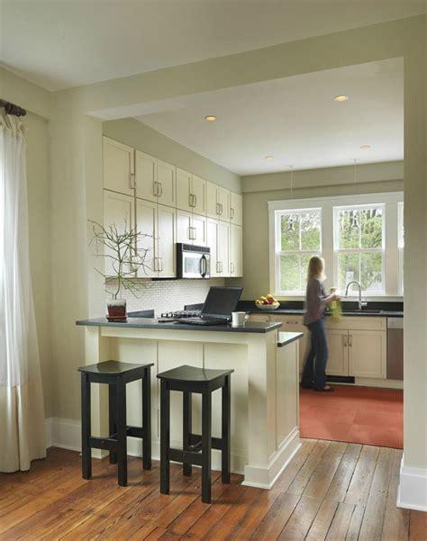 25 best ideas about small kitchen bar on small kitchen renovations kitchen