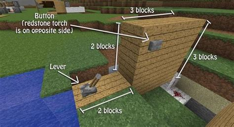 How To Make A Little Boat In Minecraft by Fire Your Boat Out To Sea Build A Redstone Dock And Go