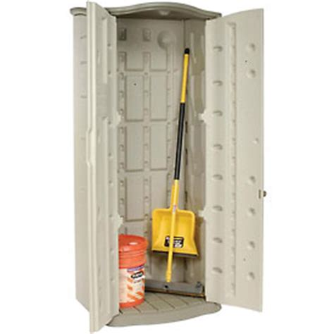 rubbermaid vertical storage shed shelves buildings storage sheds sheds plastic rubbermaid