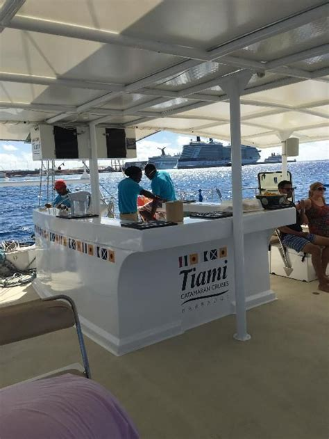 Catamaran Barbados Bridgetown by 53 Best Tiami Catamaran Cruises Barbados Images On