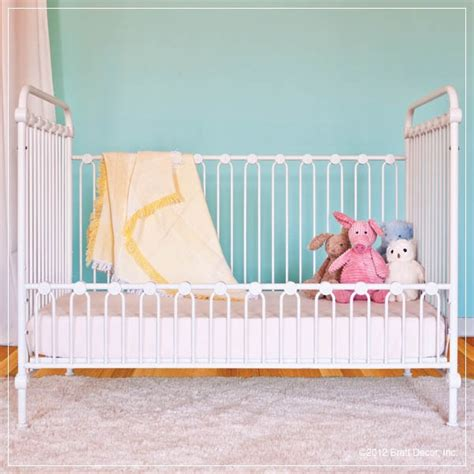 Bratt Decor Venetian Crib Daybed Kit by 17 Best Images About Toddler Beds Daybed Cribs That