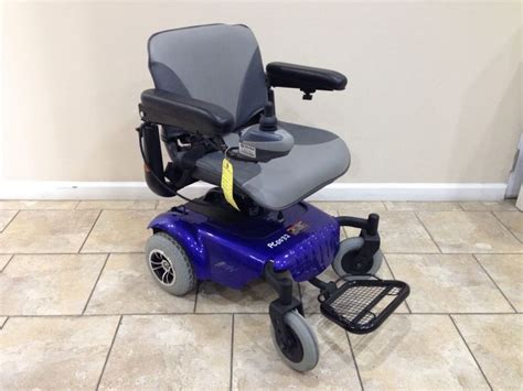 liberty 312 power chair owners manual 28 images liberty 312 power wheelchair manual buy