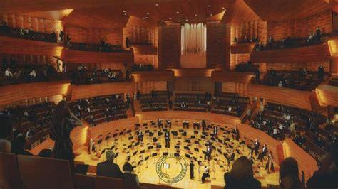 15 novembre venez 224 l auditorium maison de la radio