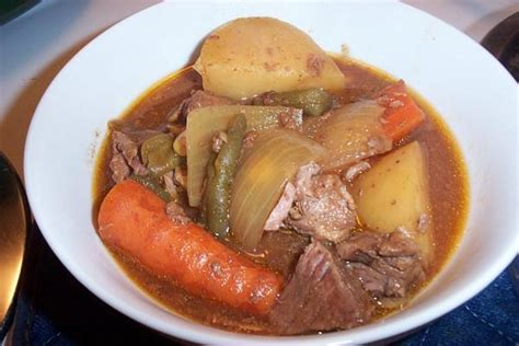 easy crock pot pot roast recipe food