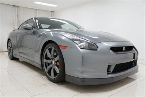 Used Cars Luxury Cars Sports Cars Cars For Sale Cheap