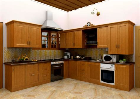 Lovely Gorgeous Hanging Cabinets For Small Kitchen Design Your Own Home Software Zen Plans Hack For App Best Free Reviews Interior Layout Online Designer Architectural 2014 Tv Shows