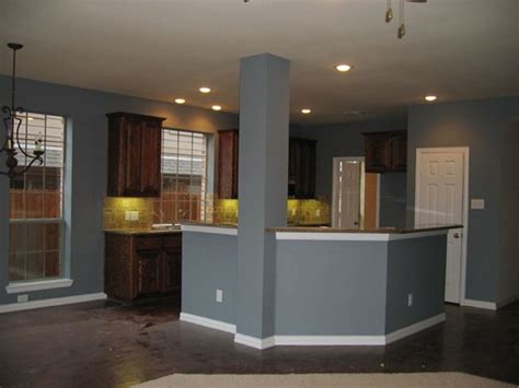 Kitchen Wall Color Ideas With Cherry Cabinets by Wall Colors For Kitchen With Dark Cabinets Home Combo