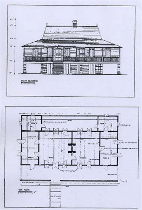 maisons de ma 238 tre et habitations coloniales dans les anciens territoires fran 231 ais de l am 233 rique