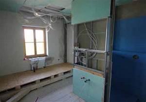 Haus Günstig Renovieren Tipps : badezimmer renovieren badplanung und einkaufberatung vom badgestalter ~ Markanthonyermac.com Haus und Dekorationen