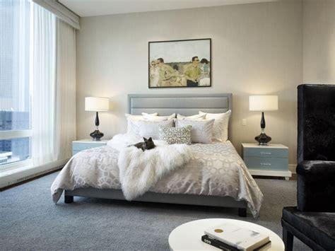 Teenage Bedroom Color Schemes Midcityeast