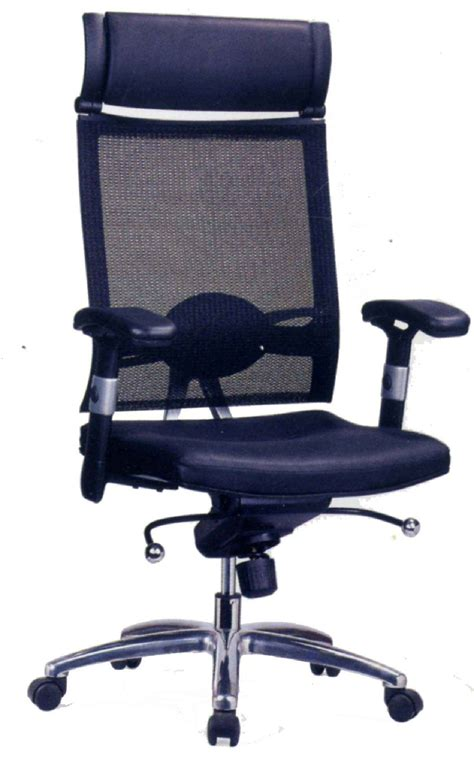staples office furniture chairs cryomats org