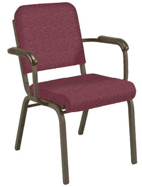 fr1020 series contemporary roll front stacking church