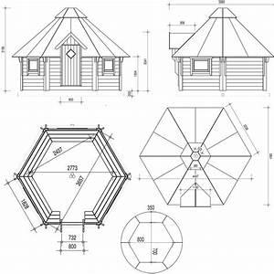 Bauplan Für Ausziehtisch : grillkota kaufen das sollten sie unbedingt beachten grillkota ~ Markanthonyermac.com Haus und Dekorationen