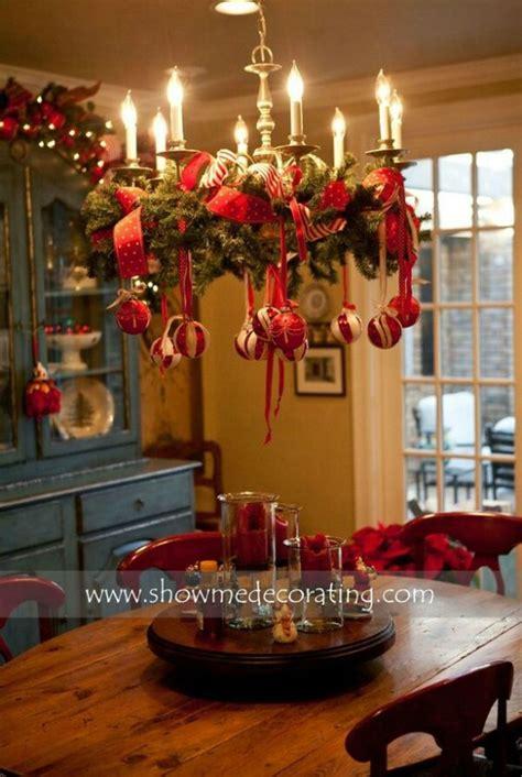 top 50 indoor decorating ideas celebrations