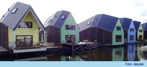 Ligplaats Almere Centrum almere stad