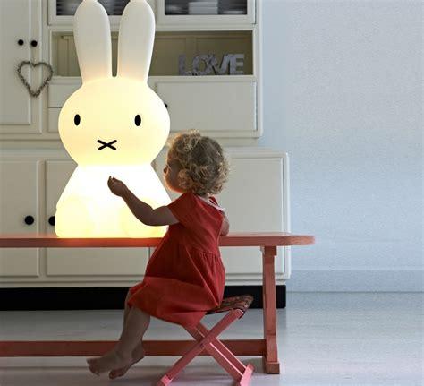 le lapin enfants miffy xl blanc h80cm mr nedgis